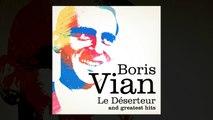 The Best of Boris Vian (full album)