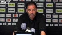 Football / Ligue 1 : Angers et Reims se neutralisent