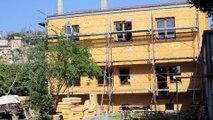 1 jour 1 action: DoRéMi, rénovation énergétique dans la Drôme