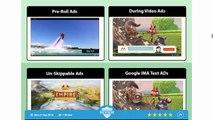 Maxima Ad Player Review - Huge Bonus & Big Discount