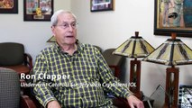Cataract Surgery with Crystalens Patient Testimonial