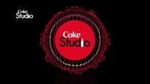 Atif Aslam Tajdar-e-Haram Official Video HD 1280p Coke Studio Season 8, Episode 1-Latest Qawwali In Atif Aslam Voice
