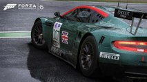 """XboxViewTV GAME TIP - Forza Motorsport 6 is (""""GREAT"""") 