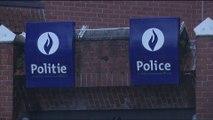 Un policier soupçonné de corruption à Jette: une enquête est ouverte