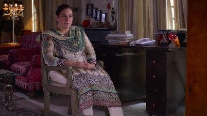 Sakina Sabir - Food Ki Kahani