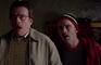 Netflix : ces épisodes (et scènes) de séries qui vous ont rendus accros