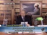ORAÇÃO DA SERENIDADE - PAIVA NETTO - RELIGIÃO DE DEUS - ECUMENISMO - BRASIL