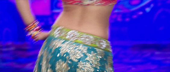 Trutti Frutti - Karachi Se Lahore HD 1080 Official