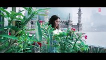 Zaroorat Full Video Song - Ek Villain - Mithoon - Mustafa Zahid