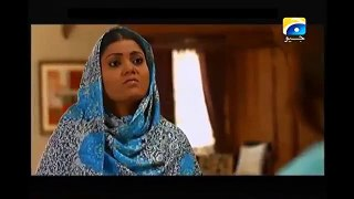 Dil Ishq Episode 10