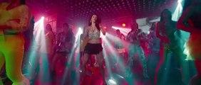 Balma   Khiladi-786   Full Song 720p-HD Akshay Kumar-Asin   maxpluss  