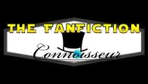 The Fanfiction Connoisseur: Fighting a Steven Universe Fanfic