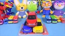 Bonjour la voiture robot de l'eau jeu de coloriage, le Nord et le Cap robot jouet CarBot de peinture à l'Eau de la ligne de Livre & jouets