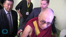 Dalai Lama Says If There Is a Female Dalai Lama in the Future, She Must Be ''Attractive''