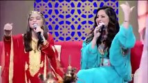 song arabic download