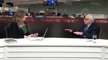Modesto Carvalhosa: 'PT estabeleceu uma estrutura de corrupção para se manter no poder'