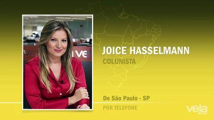 Jogo ensaiado: Dilma ganhou ontem para perder amanhã