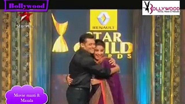 What Vidya Balan Said in a Live Show that Shocked Salman Khan_ Priyanka Chopra a