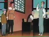 Arsene Lupin Episode 26