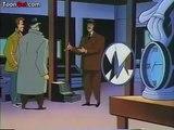 Arsene Lupin Episode 24