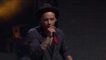 One Direction - Best Song Ever - Apple Music Festival 2015