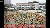 Sizi Okul Yıllarınıza Götürecek Birbirinden İlginç 29 Okul Bahçesi