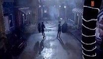 Creature full songs HD (Muhabbat barsa dena & Hum to muhabbat mein) - Video Dailymotion