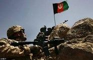 New pashto Afghan sad Song-Afghan Hit Eid Song-2015