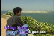 Chủ nhật buồn - Chế Linh - Karaoke HD beat chuẩn