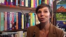 Interview éditeur : Ah ! Éditions - Agathe Hennig
