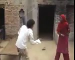 funny pitai indian funny clip with new latest funny clip | new girls funny clip 2015