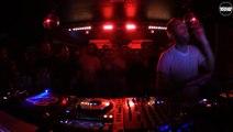 Alex Smoke Boiler Room Glasgow DJ Set