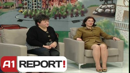 A1 report urbanika 19 dhjetor 2013