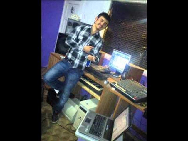 Dido ft Arber Kurtaj - Baby Listen To Me 2012