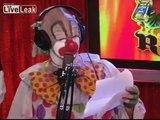 *FUNNY* Yucko The Clown VS KKK Boss Daniel Carver!