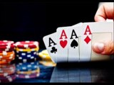 Top 6 Lessons About Dewapoker To Learn Before You Hit 30