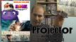 Projector: Home (2015) / Suite Française (REVIEW)