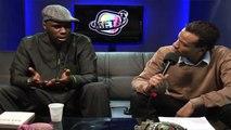 Kemi Seba Le Panafricanisme à la loupe Meta TV 3 4 - Malinext Tk 24