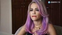 Rita Ora: 'Mes fesses sont plus grosses et plus sexy'