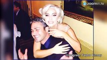 Lady Gaga, bientôt Madame !