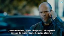 'Fast and Furious 7', l'hommage poignant à Paul Walker