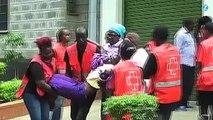 Massacre de Garissa : des familles déchirées