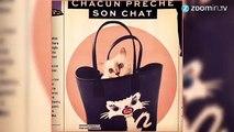 Choupette, la chatte qui rafle 3 millions en 2 jours