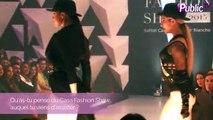 Exclu Vidéo : Ludivine Sagna : son mari Bacary, ses enfants, Danse avec les Stars 6... elle lève le voile !