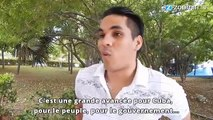 '50 ans qu'on attend' : Cuba ne sera plus jamais pareil