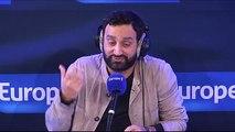 """#PDLP : Patrick Sébastien chante le """"Rossignol"""" !"""