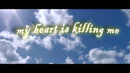 Vigan Shehu - Missing You ( Video Lyric )