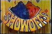 SHOWOFFS ABC GAME SHOW 1975