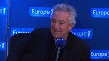 REPLAY - Les Pieds dans le Plat avec Pierre Arditi