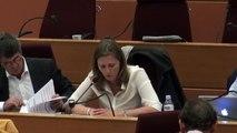 Tiers-financement: la Région accèlère vers la rénovation thermique des logements franciliens